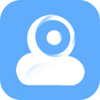 云蚁物联app