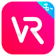移动云VR