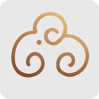 无象芸市app