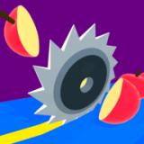 水果快跑2
