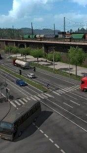 卡车专家图1