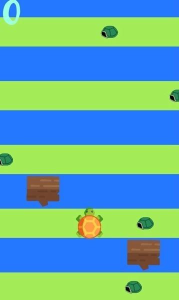 我的小海龟单机版图3