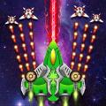 星际飞行射击单机版