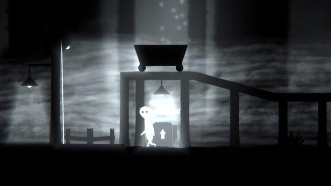 神圣的光游戏单机版图2