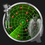 幽灵雷达单机版