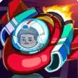 移民外太空