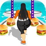 肥胖身材2单机版