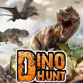 恐龙射击2021