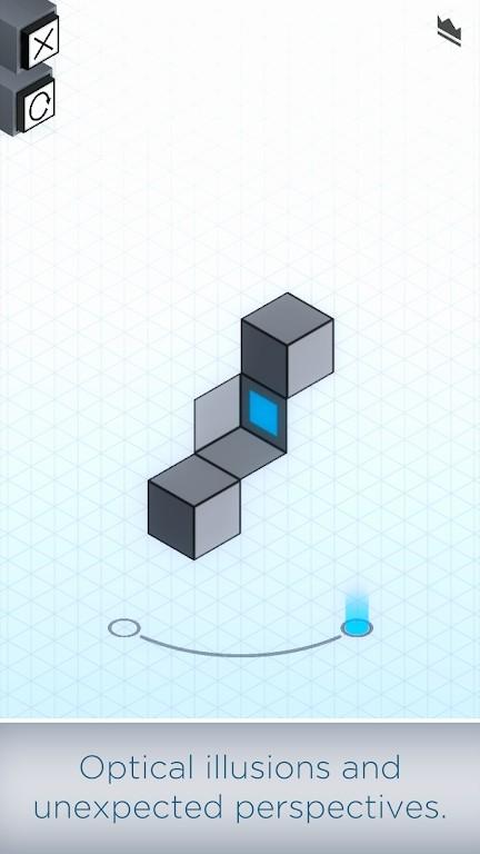 光学几何图1