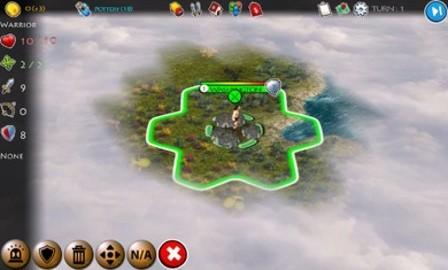 世界文明图3