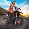 喷气摩托特技单机版