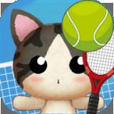 网球高手单机版