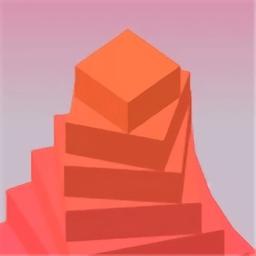 立方体叠叠乐单机版