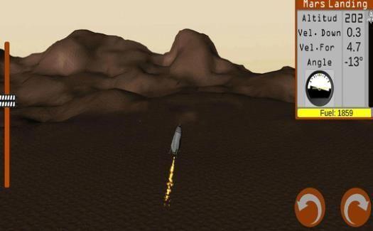 真实宇航员模拟器单机版图3