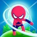 蜘蛛侠冒险英雄单机版