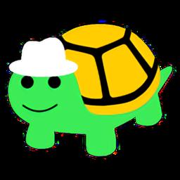 我的小海龟单机版