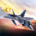 空战战斗机模拟器单机版