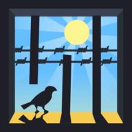 模拟监狱生活单机版