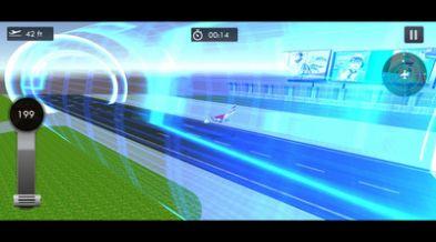 超凡飞机驾驶之星单机版图4