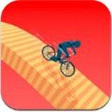变速自行车竞速赛单机版