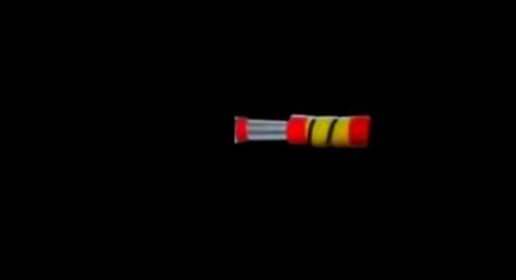 科特队手枪模拟器单机版图3