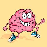 奇怪的脑洞单机版