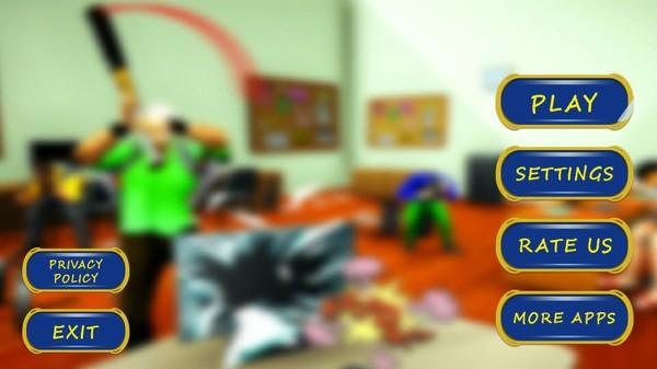 房间破坏达人图1