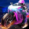 涡轮摩托车大满贯赛单机版