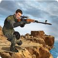 边境战争军队狙击手3D单机版