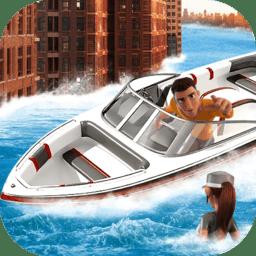 浮冰游戏单机版