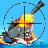 海上战舰模拟器