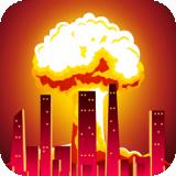 城市粉碎模拟器单机版