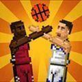 篮球达人单机版
