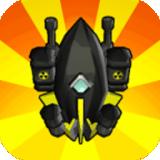 疯狂火箭3d单机版