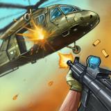 高塔射击英雄单机版