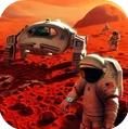 真实宇航员模拟器单机版