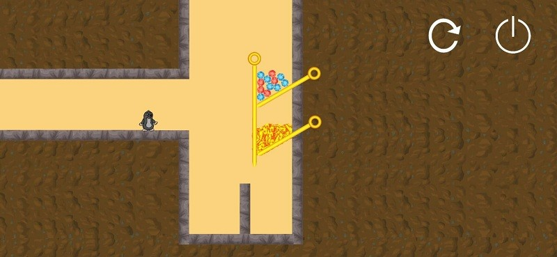 小动物的冒险日记游戏单机版图2