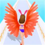 Angel running单机版