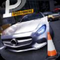 高清停车模拟单机版