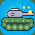 这才是坦克世界单机版