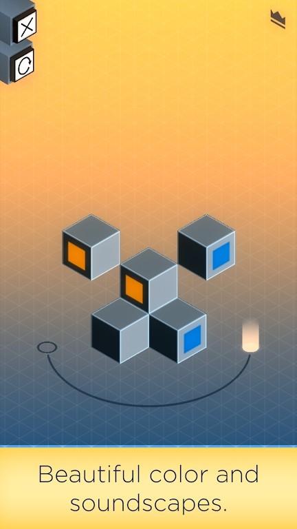 光学几何图3