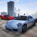 保时捷911模拟城市单机版