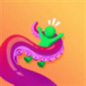 章鱼怪物单机版