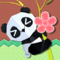 熊猫vs虫子单机版