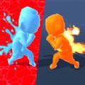 冰火英雄冲突单机版