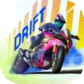 特技摩托竞赛单机版