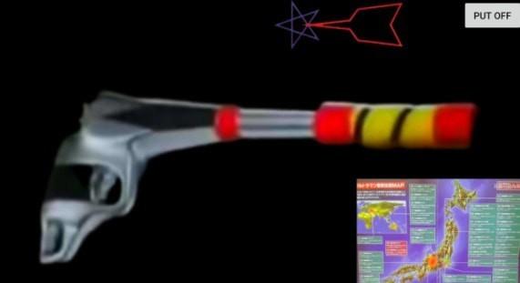 科特队手枪模拟器单机版图1