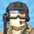 士兵精英射击英雄单机版