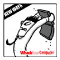重击你的电脑单机版