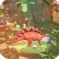 恐龙天堂岛单机版